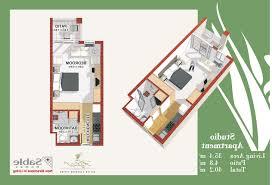 Marvelous Small Studio Apartment Layout Ideas With Small Studio - Tiny studio apartment layout