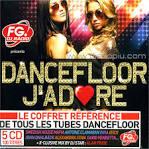 Dancefloor J'Adore [2013]