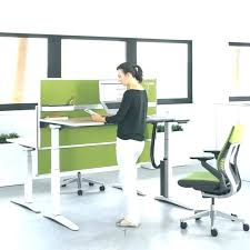 stand up desk chair stand up office furniture desk chairs standing chair height ideas about stand up desk chair
