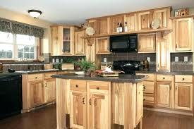 kitchen cabinets unfinished oak unfinished oak kitchen cabinets home depot canada