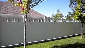 black vinyl privacy fence. PVC Vinyl Privacy Fencing Direct Supply Black Fence