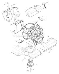 nissan navara d40 speaker wiring diagram on nissan images free Wiring Diagram For Nissan Navara D40 nissan navara d40 speaker wiring diagram on murray riding mower wiring diagram nissan navara d40 interior nissan navara d40 specs Nissan Navara D40 Interior