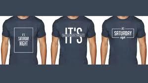 T Shirt Design Ideas Church T Shirt Design Ideas