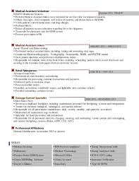Resume Now Review Simple Resume Now Reviews Elegant Free Professional Resume Examples