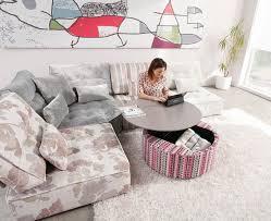 Living Room Furniture San Diego Coffee Table San Diego Coffee Table Diego Design Ideas Tables