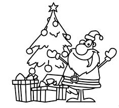 35,541 likes · 24 talking about this. Gratis Ausmalbilder Weihnachten Kostenlos Ausdrucken
