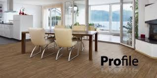 <b>Ламинат Floorwood Profile</b>