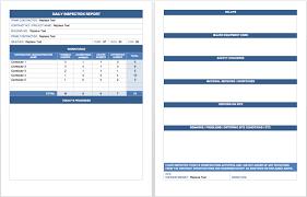 Checklist Template Word Microsoft Word Sample Cityesporaco 14