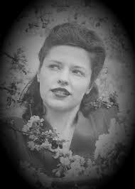 Myrtle Warren Obituary - Niagara-on-the-Lake, Ontario | Morgan Funeral Home