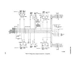7 way semi trailer wiring diagram lights pin random 2 mamma mia semi trailer wiring diagram black wire 7 way semi trailer wiring diagram lights pin random 2