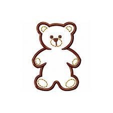 Teddy Bear Design Teddy Bear