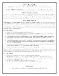 Sales Rep Resume – Noxdefense.com