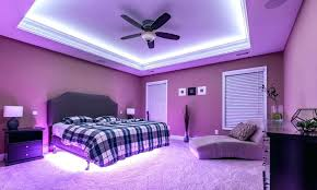 wall mood lighting. Modren Lighting Led Lighting For Bedroom Mood Lights Ambient Utilize  To Set The Inside Wall Mood Lighting I