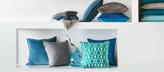 Blue Kitchen Decor Accessories Home Decor Accessories Home Accents Crate And Barrel