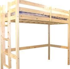 loft bed frames bunk plus metal beds twin full detachable traditional children frame over queen loft bed frames