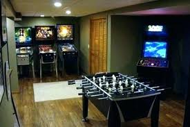 bedroomcomely cool game room ideas. Bedroomcomely Cool Game Room Ideas. Interesting Setup Ideas Furniture Gamer Set And M