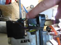 wiring a pressure switch for my diy air compressor part 1 wiring a pressure switch for my diy air compressor part 1