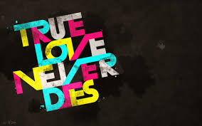 hd pictures of love quotes. Interesting Pictures True Love Quotes Wallpapers HD Wallpaper Of Hdwallpaper2013com  1920x1200 Intended Hd Pictures Of