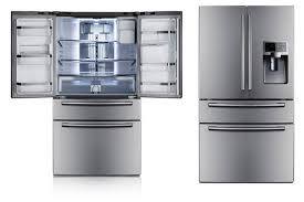 largest counter depth refrigerator.  Counter Flowy Largest Counter Depth French Door Refrigerator R29 About Remodel Home  Designing Ideas With Throughout S