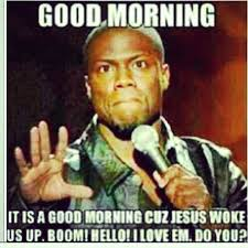 Kevin Hart Funny Quotes Simple Kevin Hart Funny Quotes Kevin Hart Funny Face Quotes Malikovadarya