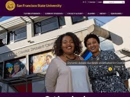 san francisco state university application essays college  san francisco state university application essays college admissions essays