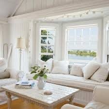 Beautiful Window Seat And Endearing Beautiful Window Seats