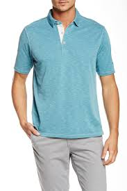 Tri blend polo shirts manufacturer bangladesh
