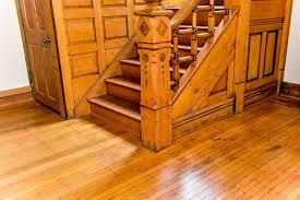 5 Things to Know Before Refinishing Hardwood Floors | Angie\u0027s List
