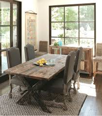 rustic dining room sets rustic chic dining room sets unique rustic dining room sets home in