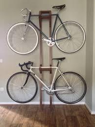 Handmade Bike hanger II