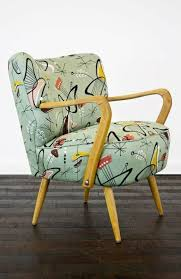 Catchy Designer Upholstery Fabric Ideas New Upholstery Fabrics For Old  Chairs Designs Colors Quality