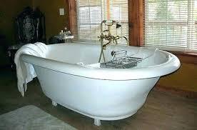 porcelain on steel bathtub bathtub american standard porcelain enameled steel bathtub