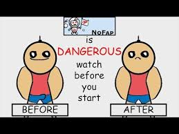 how to nofap