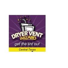 dryer vent wizard reviews. Simple Dryer Photo Of Dryer Vent Wizard  Austin TX United States To Reviews