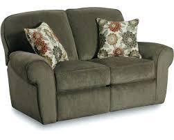 foam loveseat sleeper sofa slipcovers memory foam sofas covers slipcover attractive love seat best small foam