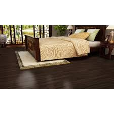room moduleo vision seattle brown 6 glue down luxury vinyl plank