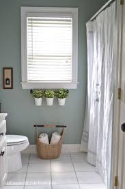 Bathroom Paint Designs 1000 Ideas About Green Bathroom Paint On Pinterest Green