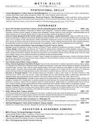 Gwu Sb Resume Template Qa Testing Sample Economiavanzada What Should