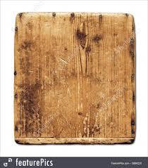 Old wood board Weathered Wood Old Wood Board Royaltyfree Stock Image Freeart Old Wood Board Image