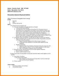 persuasive essay outline example address example persuasive essay outline example persuasive speech keyword outline 1 728 jpg cb 1302139580