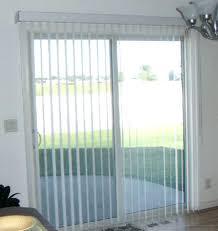 blind ideas for sliding glass doors full size of door door blinds alternative sliding door blinds