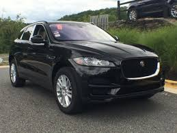 2018 jaguar f pace interior. perfect 2018 new 2018 jaguar fpace 20d prestige awd with navigation in jaguar f pace interior