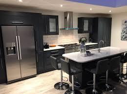 Smc Kitchen Design Benchmarx Benchmarxuk Twitter