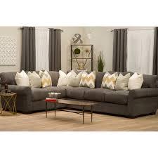 thebay furniture. 2019 The Bay Sectional Sofas With Lunada 2Pc Sofa \u2013 Puritan Furniture Ct ( Thebay U