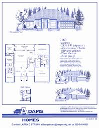 adams homes floor plans. Adams Homes Floor Plans Awesome New Construction