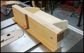 box joint jig plans. box joint jig-2012-02-26_21-49-50_19.jpg jig plans