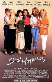 Steel Magnolias - Biquipedia, a enciclopedia libre