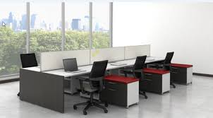 furniture trend. Benching \u2013 Is This Popular Trend Right For Your Business? Furniture