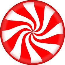 candy clipart. Wonderful Candy Peppermint Candy Clip Art In Clipart O