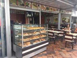 Bakeries In Bogotá Food Youll Find To Fuel Your Day Colture
